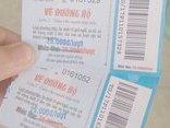 Tiêu dùng & Dư luận - Lãnh đạo BOT Cai Lậy nói gì về vé in bị nghi 'nhập nhèm'?