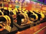 Tài chính - Ngân hàng - Giá vàng hôm nay (15/12): Tăng nhẹ bất chấp đồng USD phục hồi