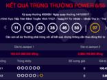 Tiêu dùng & Dư luận - Hôm nay, Jackpot 'khủng' nhất lịch sử xổ số Việt Nam sẽ về tay ai?