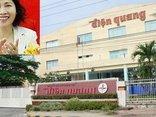 Tài chính - Ngân hàng - Năm vận hạn của 'ông hoàng ánh sáng' Điện Quang