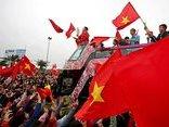 Tài chính - Ngân hàng - Nhận 'mưa tiền thưởng', U23 Việt Nam không phải đóng thuế thu nhập cá nhân