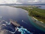 Hồ sơ - Triều Tiên dọa tấn công đảo Guam của Mỹ: Ngọn lửa chiến tranh sắp bùng phát?