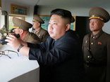 Tiêu điểm - Giải mã thông điệp ngầm của Triều Tiên khi đe dọa phóng tên lửa vào đảo Guam