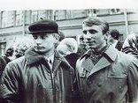 Hồ sơ - Những năm tháng nhọc nhằn của điệp viên Putin ở Đông Đức