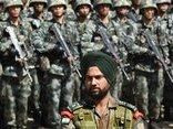 """Quân sự - Châu Á: Bán đảo Triều Tiên căng như dây đàn, biên giới Trung - Ấn """"khét mùi thuốc súng"""""""