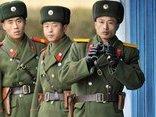 Hồ sơ - Bí mật về những cuộc điện thoại từ Hàn Quốc đến Triều Tiên
