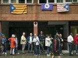 Tiêu điểm -  Catalonia: Lý do ly khai và nguy cơ khủng hoảng kéo dài