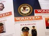 Tiêu điểm - Cuộc chiến điệp viên Mỹ - Trung Quốc và những bí mật động trời dần hé lộ