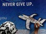Hồ sơ - Thất bại trong tìm kiếm máy bay MH370 và những thuyết âm mưu thách đố nhân loại