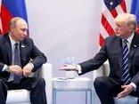 Tiêu điểm - Hai vị Tổng thống Mỹ-Nga sẽ thảo luận gì với nhau ở Việt Nam?