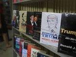 Tiêu điểm - Politico: Tổng thống Trump đến Việt Nam là lời cam kết gắn bó giữa hai nước