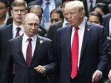 Tiêu điểm - Hai nhà lãnh đạo Nga-Mỹ ra tuyên bố chung về Syria bên lề APEC