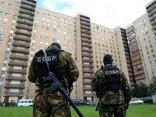 Tiêu điểm - Duma quốc gia Nga sơ tán khẩn cấp do cảnh báo bom