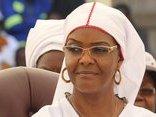 Hồ sơ - Zimbabwe: Chân dung đệ nhất phu nhân từng tham vọng thành Tổng thống