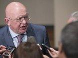Tiêu điểm - Nga - Mỹ tranh cãi nảy lửa vì vấn đề Syria ở Liên Hợp Quốc