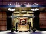 Hồ sơ - Ritz-Carlton: 'Nhà tù mạ vàng' giam lỏng hoàng tử của Saudi Arabia có gì đặc biệt?