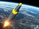 Tiêu điểm - Triều Tiên khơi mào cuộc đua không gian gay cấn ở châu Á?