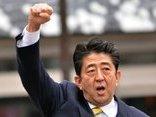 Tiêu điểm - Quét tin thế giới cuối ngày 4/2: Nhật lên kế hoạch sơ tán công dân khỏi Hàn Quốc