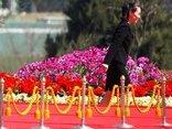 Tiêu điểm - Em gái nhà lãnh đạo Triều Tiên Kim Jong-un lần đầu đến Hàn Quốc