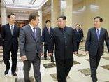 Tiêu điểm - Triều Tiên có thực sự  muốn đàm phán với Mỹ?