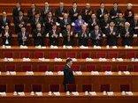 Tiêu điểm - Xóa bỏ giới hạn hai nhiệm kỳ, nội bộ Trung Quốc muốn ông Tập nắm quyền đến 2032?