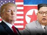 Tiêu điểm - Tổng thống Trump và nhà lãnh đạo Kim Jong-un sẽ gặp nhau ở đâu?