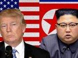 Tiêu điểm - Cuộc gặp Mỹ- Triều Tiên: Liệu có 'lật ngược thế cờ' vào phút chót?