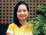 Sức khỏe - Bà Lê Nhất Phương Hồng có đủ kiến thức để nói về sinh con 'thuận tự nhiên'?