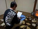 Tiêu điểm - Thực tập sinh Việt Nam 'bị lừa' sang Nhật Bản làm công việc khử nhiễm xạ