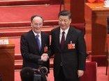 Tiêu điểm - Ông Tập Cận Bình tái đắc cử Chủ tịch Trung Quốc nhiệm kỳ 2