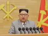 Tiêu điểm - Triều Tiên gửi lời chúc mừng ông Tập Cận Bình giữa tin đồn căng thẳng