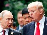 Tiêu điểm - Lý do Serbia đề nghị tổ chức cuộc gặp Thượng đỉnh Trump-Putin