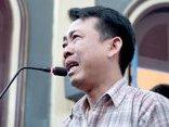 Xi nhan Trái Phải - Ẩn sau tiếng khóc nức nở của nguyên Tổng giám đốc VN Pharma