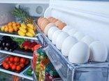 Tư vấn - Người bị tăng cholesterol máu có thể ăn thực phẩm nào hàng ngày