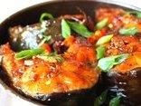 Dinh dưỡng - Các món ăn, bài thuốc dễ nấu từ cá tra