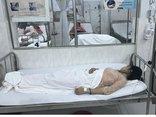 Các bệnh - Dự tiệc mừng ngày 20/11, 10 giáo viên phải nhập viện cấp cứu