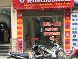 Thương hiệu - Đến VIETTEECH88 tại Hà Nội để trải nghiệm dịch vụ thu mua, trao đổi máy cũ mới
