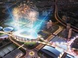 Đối thoại ngược dòng - TP.HCM cần 15.600 tỷ đồng để đăng cai SEA Games: Đầu tư cho tương lai?