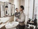 """Hồ sơ - Hé lộ sự thật kinh ngạc về """"người lạ"""" gặp trong gương, trên giường ngủ"""