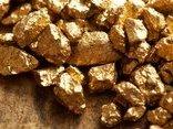 Tài chính - Ngân hàng - Giá vàng hôm nay (14/10): Vượt ngưỡng 1.300 USD/ounce