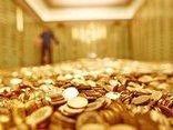 Tài chính - Ngân hàng - Giá vàng hôm nay (15/10): Khép lại một tuần đầy biến động