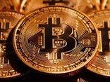 Tiêu dùng & Dư luận - Bitcoin liên tục phá 'đỉnh', Khaisilk bị đồn 'xù nợ' nghìn tỷ