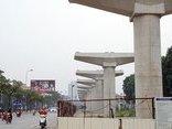 Đầu tư - Rà soát dự án đường sắt Hà Nội, giảm 1.000 tỷ đồng/km