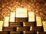 Tài chính - Ngân hàng - Giá vàng hôm nay (05/12): Không ngừng giảm sâu