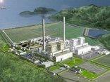 Đầu tư - Vì sao PVC bị kiến nghị loại khỏi dự án nhiệt điện tỷ đô?