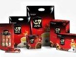 Tiêu dùng & Dư luận - Doanh nghiệp xuất khẩu cà phê G7 điêu đứng, kêu cứu Thủ tướng vì Viện Khoa học Sở hữu trí tuệ 'mập mờ'