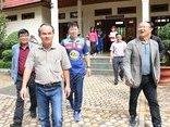 Tài chính - Ngân hàng - U23 Việt Nam lập kỳ tích, bầu Đức có thêm trăm tỷ