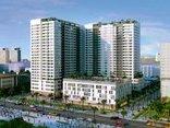 Bất động sản - Novaland góp thêm gần nghìn tỷ vào công ty em ruột chủ tịch Bùi Thành Nhơn