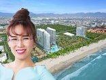Bất động sản - Mua 50% dự án 2,5 tỷ USD: 'Canh bạc' của madam Vietjet