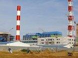 Đầu tư - Tại sao Tập đoàn Dầu khí không loại PVC khỏi nhiệt điện Thái Bình 2?